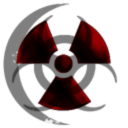 Nuclear Shadow Inc