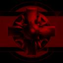 BOB's Templars