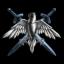 Cossack Legion