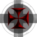 Staz Nietzsche Corporation