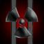 Atomique Industrie Corporation