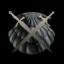 Trilobite Conglomerate