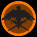 League Of Spartan's