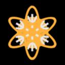 UMASHI Corporation