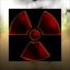 Nuclear Atomic Industri