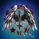 Icarus Mining Corporation