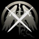 Blackrise Vanguard