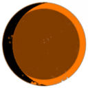 Black Moon Inc.