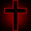 Deus Vult Inc