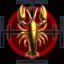 Crayfish Dominion