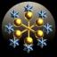 Strontium Caliphate