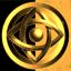 Legion of Yith