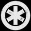 Incognito Corporation