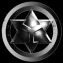 Isu Corporation