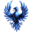 Phoenix Ascended