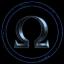 Quafe Forever