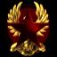 RUSSIAN COLONIZER