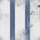 17th Squadron