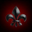 Dark Scouts