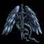Undead Umangiar Corporation