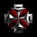 Teutonum Confederation