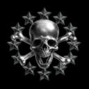 Shadow of xXGHOSTXx cartel