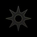 Black Solar Syndicate