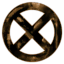 Dark legion Mining corp