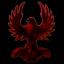Red Phoenix Company