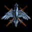 Centurion Incorportaed