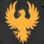 Ancient Eagles