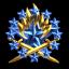 ArrowStar Forces
