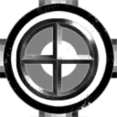 Kusoni Corporation