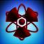 Murder Death Kill Industrial Solutions