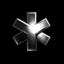 CivX Enterprises