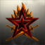 Rus-eXtrime Mining Corp