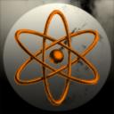 Singularity Consortium