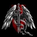 Seraphim Special Operation Detachment