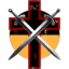 Protestant Knights Investment Bank