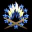 artur skripkin Corporation