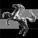 DeepSpace Pony Ride