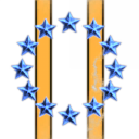 Emperor Investment Group