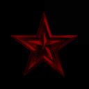 Soviet Spectre N7
