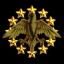 In Sorte Imperium.