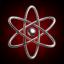 Svaor Corporation