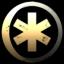 Obani Gemini Corporation