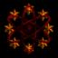 War on the Oblivion Clone