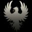Blacklist Regiment