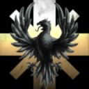 Wings of Black Sheath