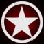 Caldari State Arms